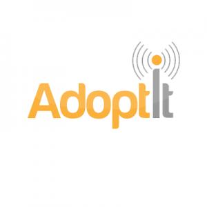Adoptit