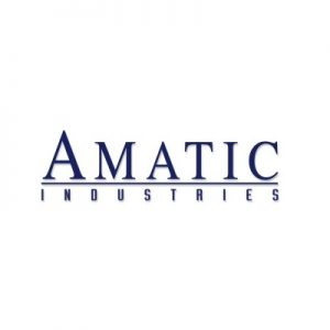 Amatic Industries