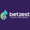 BetZest