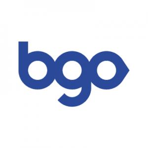 BGO Studios