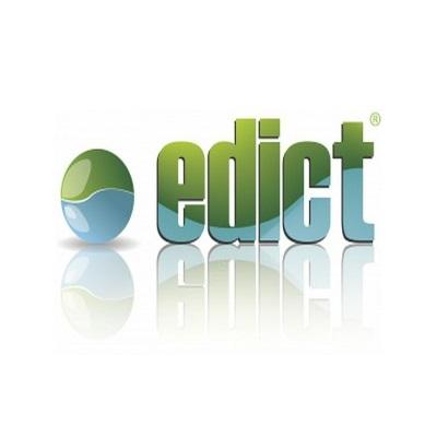 Edict eGaming