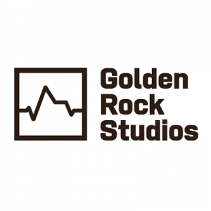 Golden Rock Studios