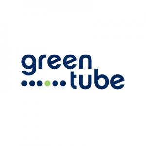 GreenTube