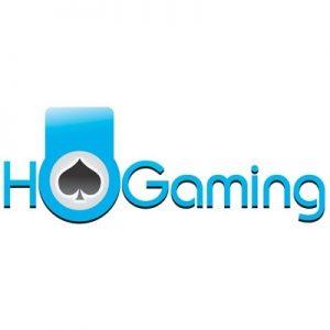 HoGaming