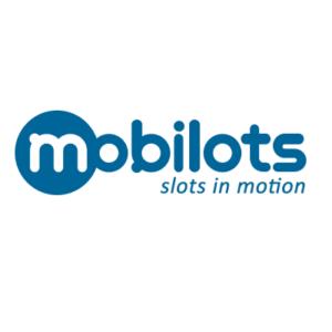 Mobilots