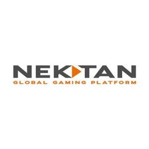 Nektan Casino Software and Bonus Review
