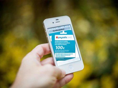 Buy Paysafecards online – Paysafecard online kaufen