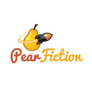 PearFiction