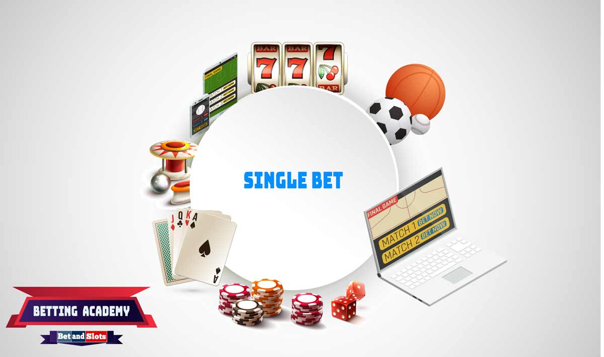 X2 sigma betting binary options pro signals recommended brokers license