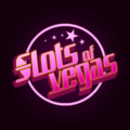Slots of Vegas