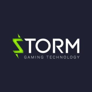 Storm Gaming