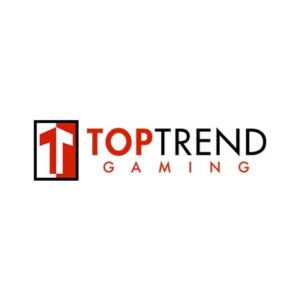 Top Trend Gaming