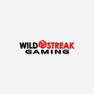Streak Gaming