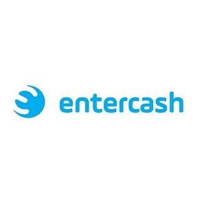 Entercash Deposit