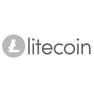 Litecoin Deposit