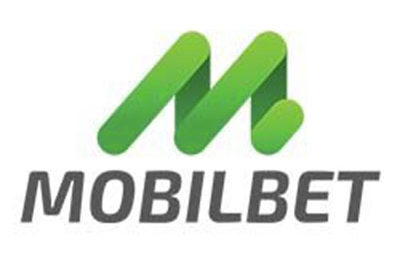 Mobilebet 100% Bonus On Your First Deposit
