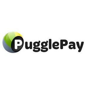PugglePay