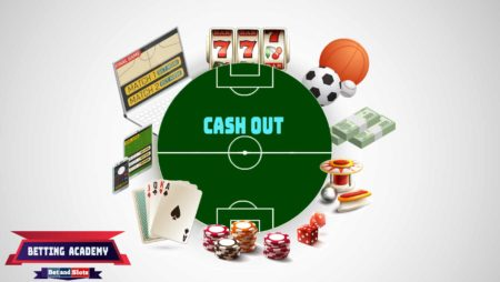 Cash out bet (and how to minimize your bet risk)