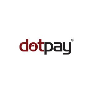 Dotpay Deposit