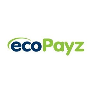 EcoPayz Deposit
