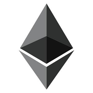 Ethereum Deposit