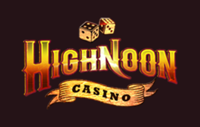 High Noon Casino 200% Up To $2000 & $75 Free Chip