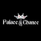 PalaceOfChance Casino