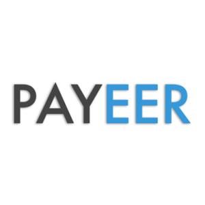 Payeer Deposit
