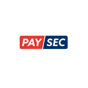 PaySec