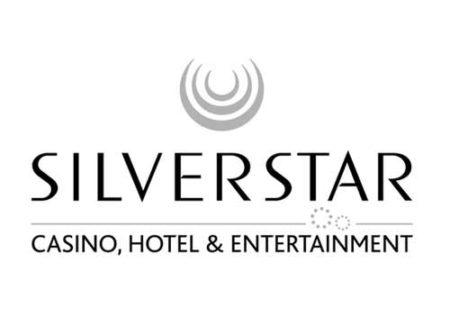 Silverstar Casino