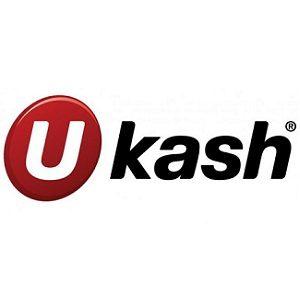 Online Slots Ukash