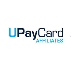 Is Upaycard Safe