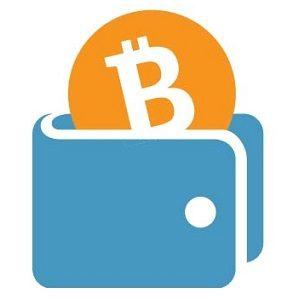 Bitcoin Wallets Deposit