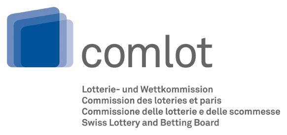 Comlot Swiss Lottery and Betting Board