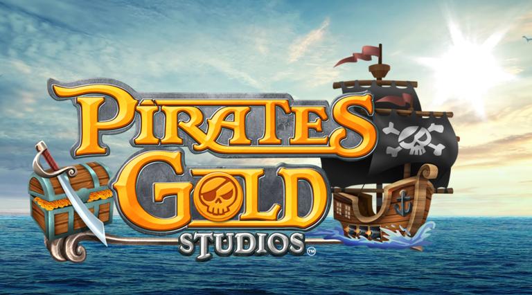 Pirates Gold Studios