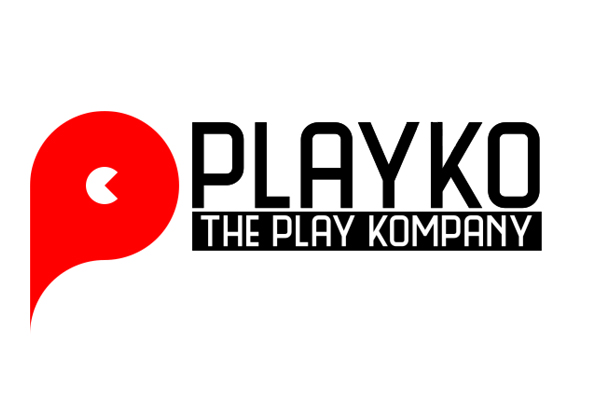 Playko