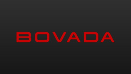 Bovada Casino Get Up To $3750 Bitcoin Bonus