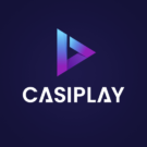 Casiplay