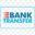 direct bank transfer