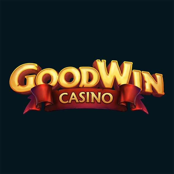 Golden nugget online casino nj