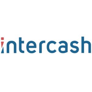 Intercash