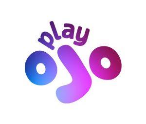 PlayOJO Casino 50 Free Spins On 1st Deposit