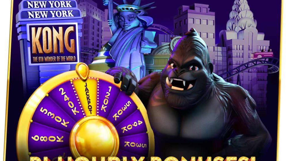 Freie slots casino spiele qyba