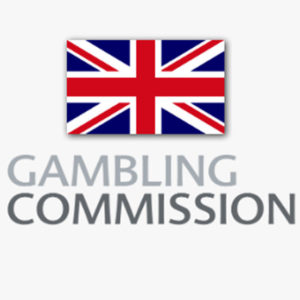 United Kingdom Gambling Commission (UKGC)