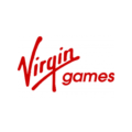 Virgin Slots Casino