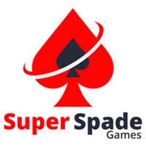 Super Spade Games
