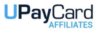 UPayCard Deposit