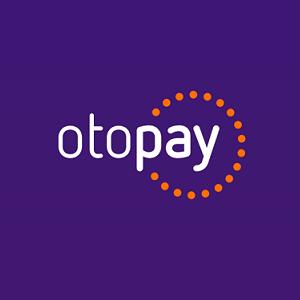 otopay logo