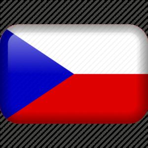 Czech - Čeština