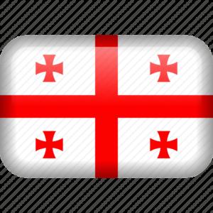 Georgian - ქართული ენა